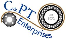 C&PT Enterprises